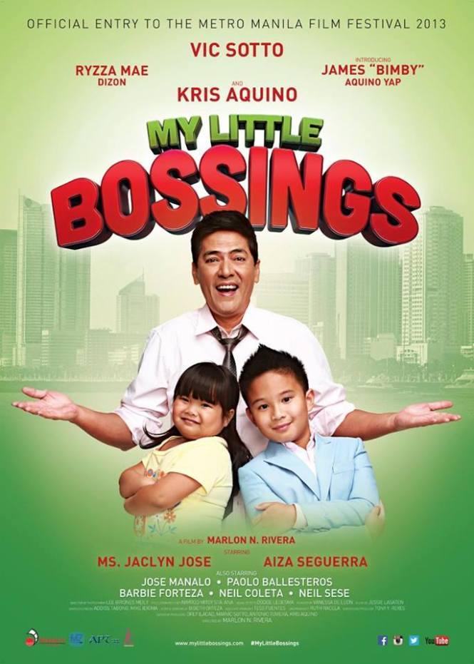 20140102070440!My_Little_Bossings